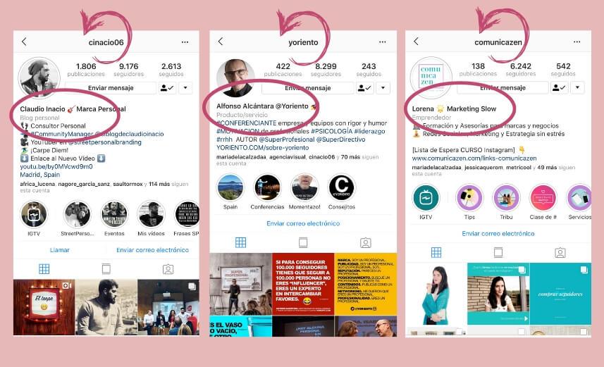 ejemplos-nombre-usuarios-instagram